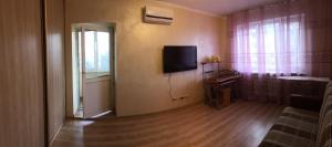 Apartment on Okeansky 151, Apartmány  Vladivostok - big - 27
