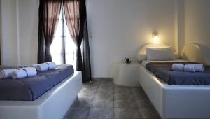 Philippion Boutique Hotel (Fira)