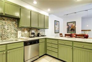 Conveniently Located 2 Bedroom - PS147, Case vacanze  Park City - big - 9