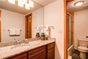 Conveniently Located 2 Bedroom - PS147, Case vacanze  Park City - big - 13