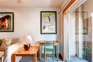 Conveniently Located 2 Bedroom - PS147, Case vacanze  Park City - big - 18