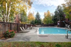 Conveniently Located 2 Bedroom - PS147, Case vacanze  Park City - big - 7