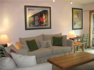 Conveniently Located 2 Bedroom - PS147, Case vacanze  Park City - big - 6