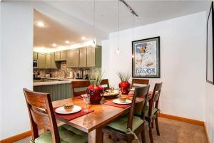Conveniently Located 2 Bedroom - PS147, Case vacanze  Park City - big - 16