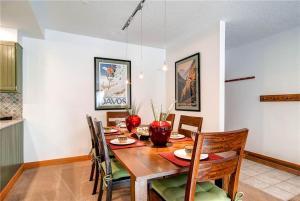 Conveniently Located 2 Bedroom - PS147, Case vacanze  Park City - big - 4