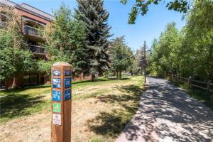 Conveniently Located 2 Bedroom - PS147, Case vacanze  Park City - big - 5