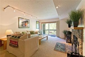 Conveniently Located 2 Bedroom - PS147, Case vacanze  Park City - big - 10