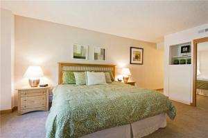 Conveniently Located 2 Bedroom - PS147, Case vacanze  Park City - big - 15