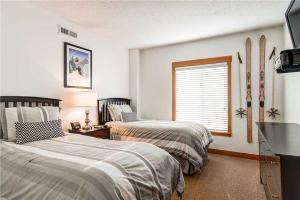 Conveniently Located 2 Bedroom - PS147, Case vacanze  Park City - big - 20