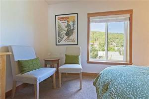 Conveniently Located 2 Bedroom - PS147, Case vacanze  Park City - big - 24