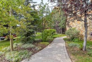 Conveniently Located 2 Bedroom - PS147, Case vacanze  Park City - big - 11