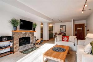 Conveniently Located 2 Bedroom - PS147, Case vacanze  Park City - big - 1