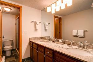 Conveniently Located 2 Bedroom - PS147, Case vacanze  Park City - big - 19