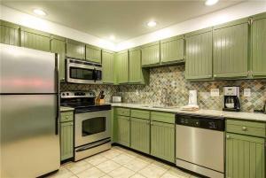 Conveniently Located 2 Bedroom - PS147, Case vacanze  Park City - big - 2