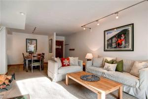 Conveniently Located 2 Bedroom - PS147, Case vacanze  Park City - big - 8