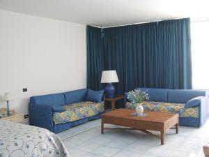 Hotel Selenia Residence, Szállodák  Castro di Lecce - big - 2