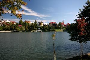 Hotel Bitoraj Fužine (28 of 104)