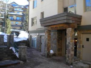 Lovely Mountain Village 1 Bedroom Hotel Room - BLM32A, Отели  Telluride - big - 4