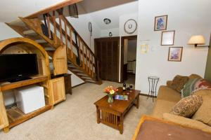 Elegant Town Of Telluride 1 Bedroom Hotel Room - MBB05, Hotels  Telluride - big - 6
