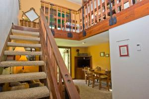 Beautifully Appointed Town Of Telluride 1 Bedroom Hotel Room - MBB07, Szállodák  Telluride - big - 16