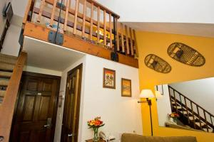 Appealingly Priced Town Of Telluride 1 Bedroom Hotel Room - MBB10, Hotely  Telluride - big - 14