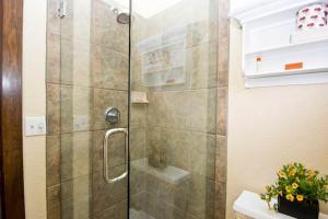 Elegant Town Of Telluride 1 Bedroom Hotel Room - MBB05, Hotels  Telluride - big - 9