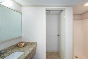 Charming Town Of Telluride 1 Bedroom Hotel Room - MI115, Отели  Telluride - big - 2