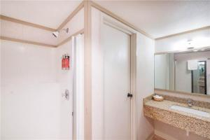 Appealing Town Of Telluride 1 Bedroom Hotel Room - MI114, Hotel  Telluride - big - 6