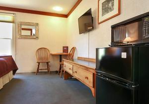 Beautiful Town Of Telluride 1 Bedroom Hotel Room - MI311, Hotels  Telluride - big - 4