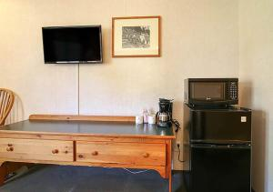 Beautiful Town Of Telluride 1 Bedroom Hotel Room - MI311, Hotels  Telluride - big - 3