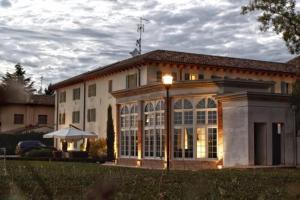 Agriturismo Villa Trovatore