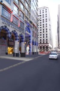 Al Muna Kareem Radisson Blu