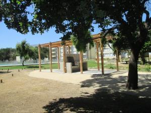 Lomas de Papudo III, Apartmány  Papudo - big - 9