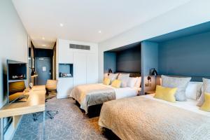 Apex City of Bath Hotel (40 of 56)