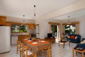 Panareti Coral Bay Resort, Курортные отели  Корал-Бэй - big - 36