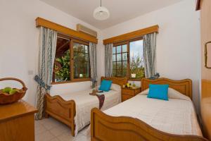 Panareti Coral Bay Resort, Üdülőtelepek  Korall-öböl - big - 37