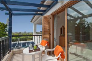 Panareti Coral Bay Resort, Курортные отели  Корал-Бэй - big - 38