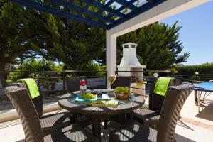 Panareti Coral Bay Resort, Курортные отели  Корал-Бэй - big - 40