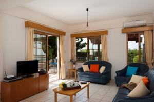 Panareti Coral Bay Resort, Üdülőtelepek  Korall-öböl - big - 42