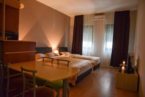 Apartment Andjelkovic