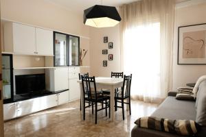 Bologna Fiera Elegant Apartment - AbcAlberghi.com