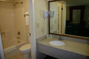 Double Room with Two Double Beds - 2nd floor