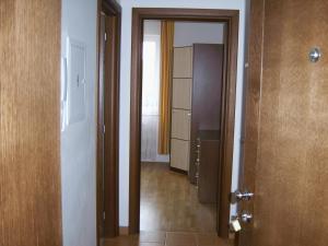 Apartmány Ekaterinburg, Ferienwohnungen  Karlsbad - big - 7