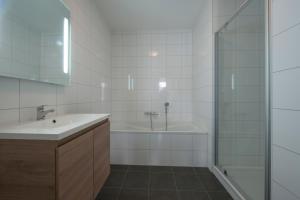 Résidence Wijngaerde, Apartmány  Domburg - big - 20