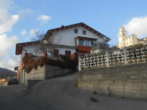 Montale - AbcAlberghi.com