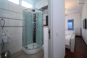 Luxury Apartments Delft Family Houses, Ferienwohnungen  Delft - big - 35