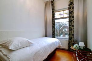 Luxury Apartments Delft Family Houses, Ferienwohnungen  Delft - big - 2
