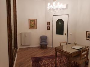 Villa Gatti - AbcAlberghi.com