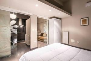 Downtown Luxury Apartment - AbcAlberghi.com