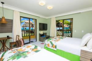 Superior Double Room (2 Adults)